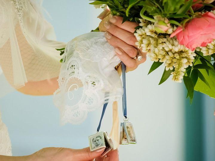Tmx Jrbm2279 1 51 43004 Middlebury, VT wedding videography
