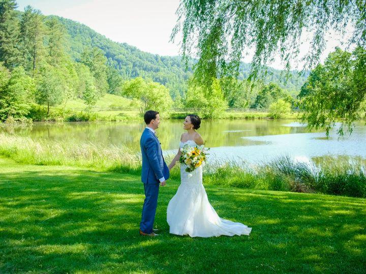 Tmx Robm3334 3 51 43004 Middlebury, VT wedding videography