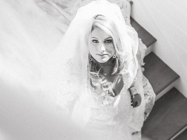 Tmx Untitled 2048 2 Edit 51 43004 Middlebury, VT wedding videography