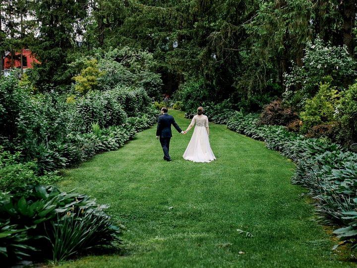 Tmx Xh1a2197 2 51 43004 161766507880506 Brandon, VT wedding videography