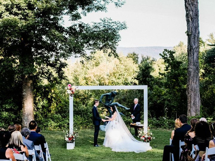 Tmx Xh1b1624 4 51 43004 159171247077429 Brandon, VT wedding videography