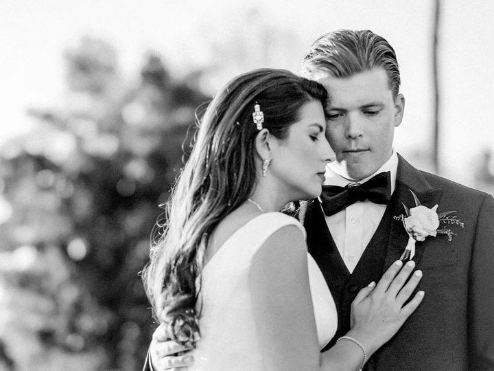 Tmx Xh1b1895 1 Edit 2 51 43004 159171247274053 Brandon, VT wedding videography