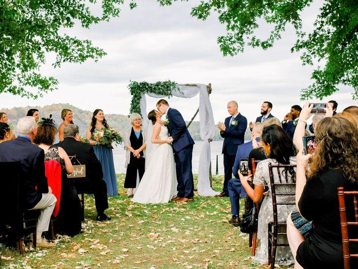 Tmx Xh1c9415 3 51 43004 159171247265556 Brandon, VT wedding videography