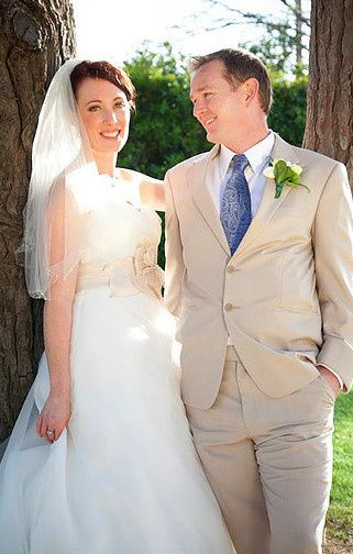 Tmx 1493493392382 Screen Shot 2017 04 29 At 12.13.01 Pm Pismo Beach, CA wedding beauty