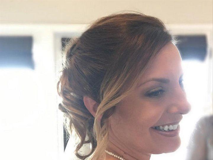 Tmx 1509998532 E4ff53d3084bf920 1509997820843 Screen Shot 2017 11 06 At 11.42.54 Am Pismo Beach, CA wedding beauty