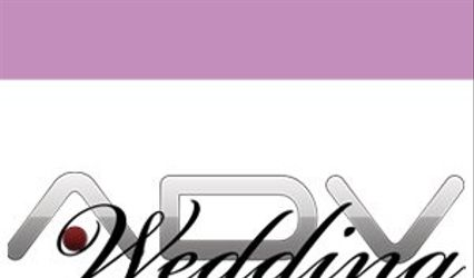 ADV Wedding