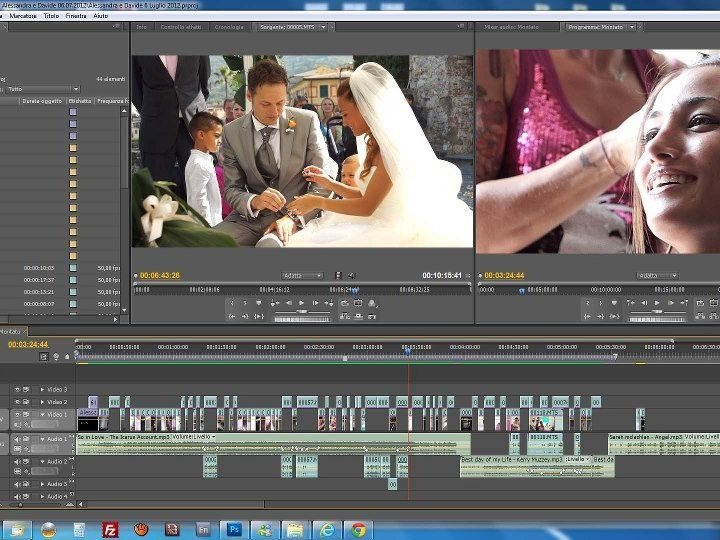 Tmx 1360928110260 620506645239347427903161863n Genova wedding videography