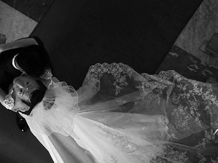 Tmx 1360928114520 459845178093348976841309035229n Genova wedding videography