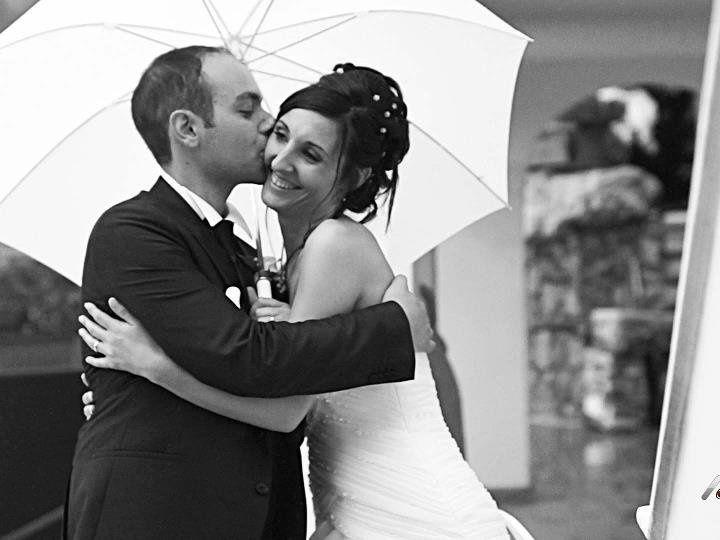 Tmx 1360928116182 47123506566562688628333574976n Genova wedding videography