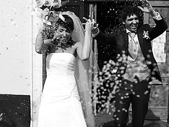 Tmx 1360928118051 620834972845269501651234037186n Genova wedding videography