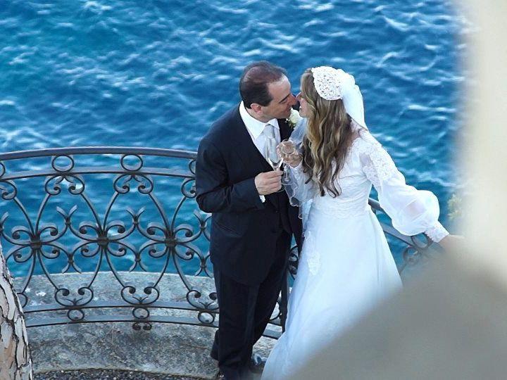 Tmx 1360928120139 68327518033658208585918918920n Genova wedding videography