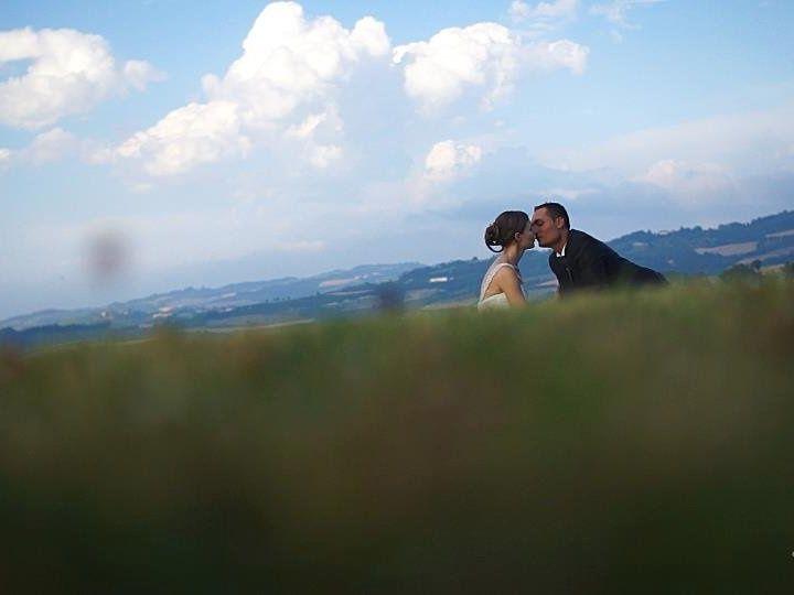 Tmx 1360928121582 154326518036461541638782947653n Genova wedding videography