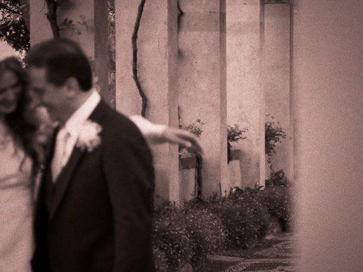 Tmx 1360928123965 178980518033618208589736784835n Genova wedding videography