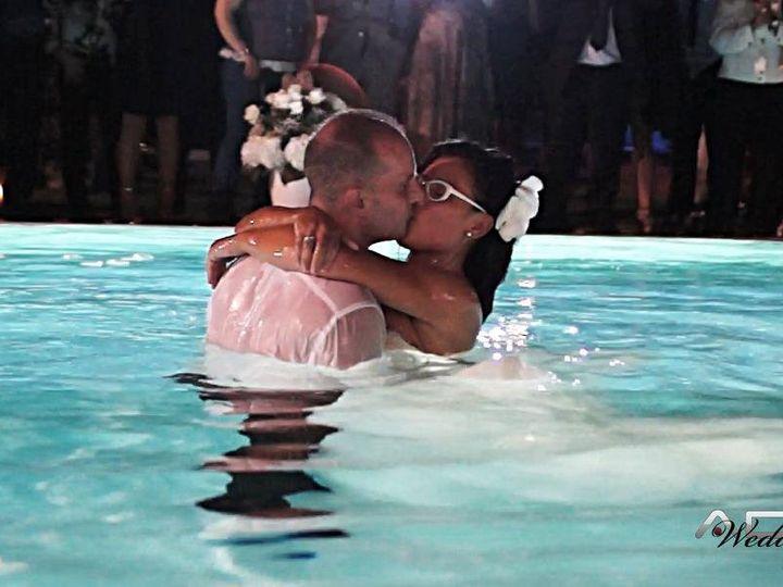 Tmx 1360928130850 229425497586660253285619992817n Genova wedding videography