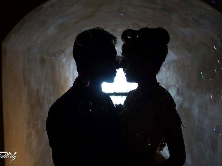 Tmx 1360928132641 2477035003604433092401535360845n Genova wedding videography