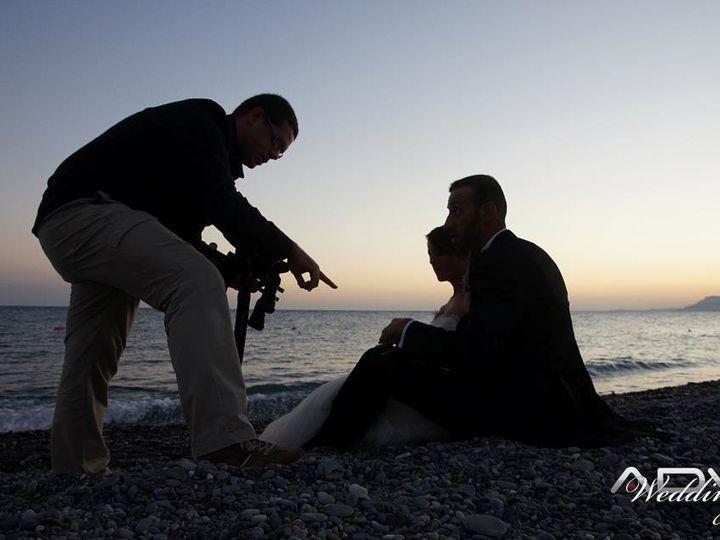 Tmx 1360928134412 2929014975927502526761068511484n Genova wedding videography