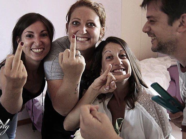 Tmx 1360928136570 2943072963558070430392029424249n Genova wedding videography