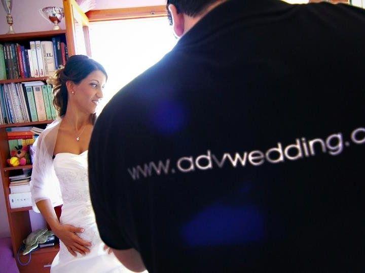 Tmx 1360928138320 2969262817019951750871878795092n Genova wedding videography