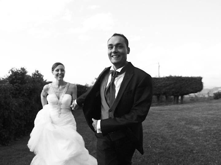 Tmx 1360928141348 311171518036498208301708253937n Genova wedding videography