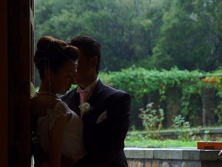 Tmx 1360928142880 3112715178047415648101505097330n Genova wedding videography
