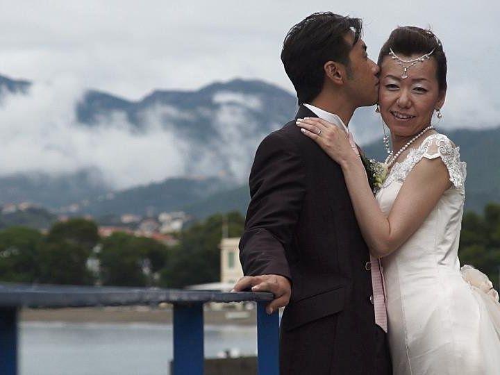Tmx 1360928158147 5261965178047915648051633547073n Genova wedding videography