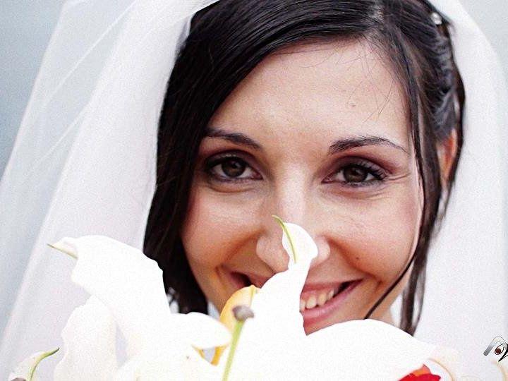 Tmx 1360928160281 5276285065665393552971365648043n Genova wedding videography