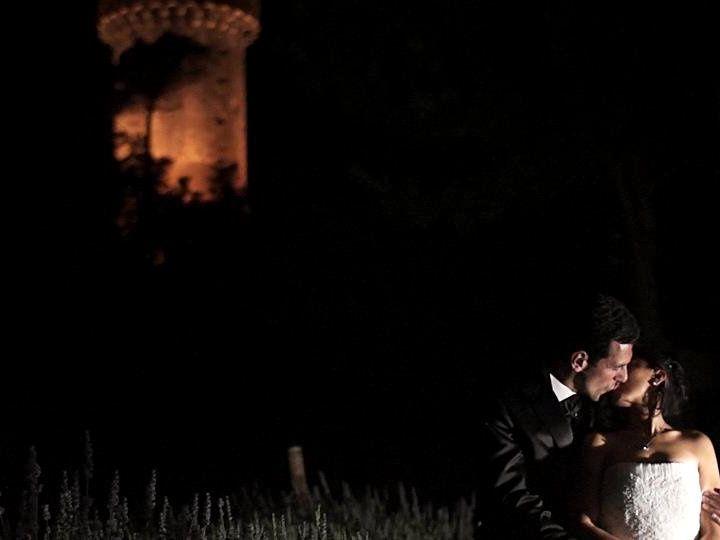 Tmx 1360928161782 5360804972854669500711588885955n Genova wedding videography