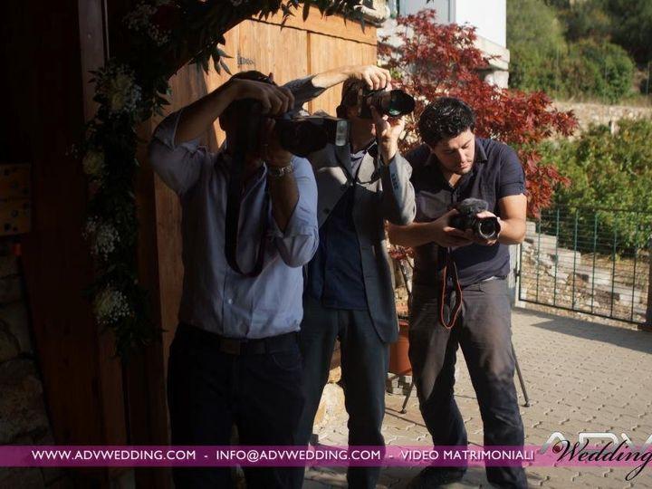 Tmx 1360928164448 5464574933396240113221437093642n Genova wedding videography