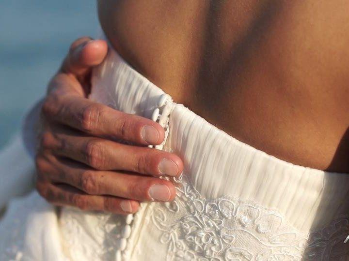 Tmx 1360928166197 5484944972853602834151599256213n Genova wedding videography