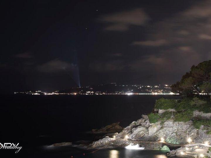 Tmx 1360928167716 5531814672971932822321149726823n Genova wedding videography