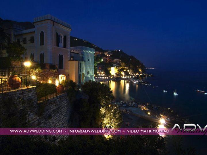 Tmx 1360928169906 5592514785663721553141646795104n Genova wedding videography