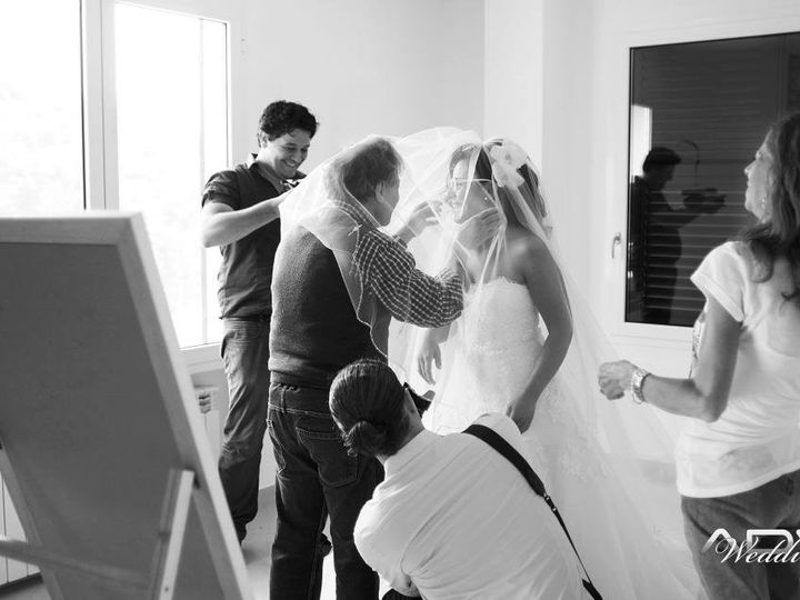 Tmx 1360928174598 5804244976188602500652070390400n Genova wedding videography