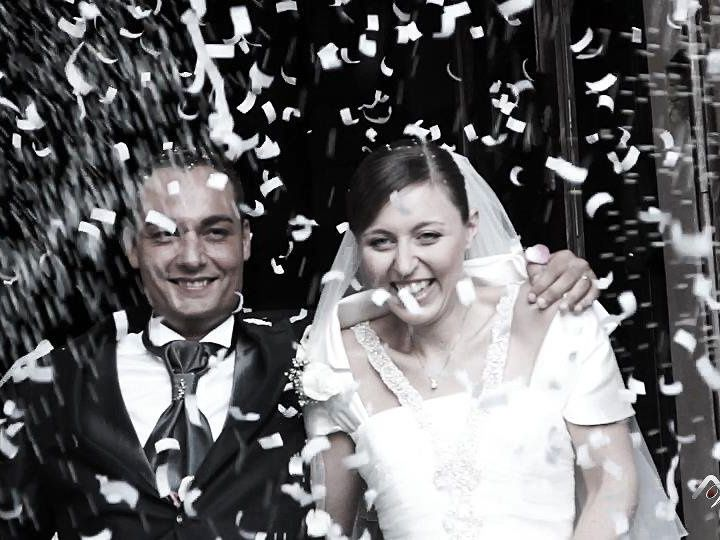 Tmx 1360928176698 598560518036538208297529037017n Genova wedding videography
