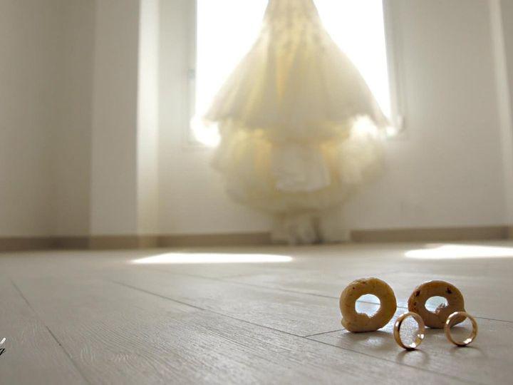 Tmx 1360928181197 792259561343887210895749039097o Genova wedding videography