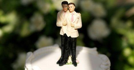 Tmx 1360928291686 C8fbfcbc8c655afdafb493ce69417ef7 Genova wedding videography