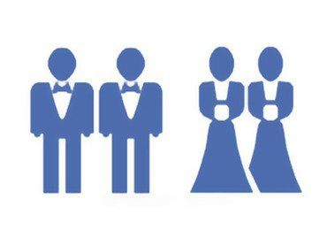 Tmx 1360928295020 I63fa2a64676081e7be31b58802e06f25facebook.n Genova wedding videography
