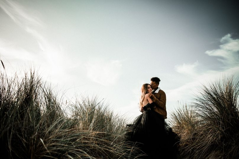Dionne Kraus Photography19