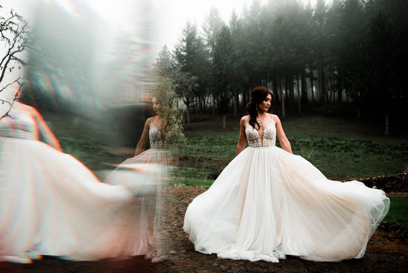 Dionne Kraus Photography16