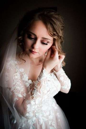 Dionne Kraus Photography3