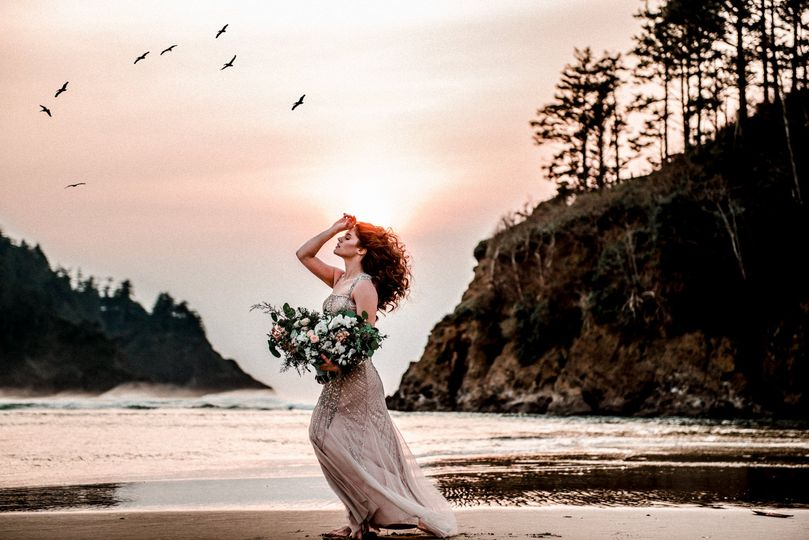 Dionne Kraus Photography51
