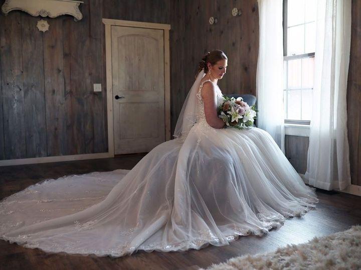 Tmx 13ef96f6 E739 4a0f B1cc 006eb6dee0f8 51 1004004 158669862743098 Lancaster, MO wedding venue