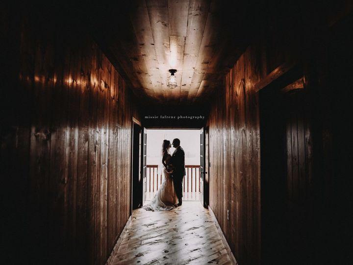 Tmx 1524849743 6b4bdfc6b00e3735 1524849742 Cdaf75a816aaf610 1524849729479 1 28235111 101600074 Lancaster, MO wedding venue