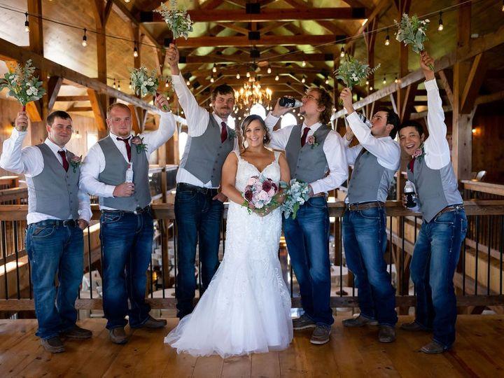 Tmx 30b531da 992d 44d2 8255 8e574b5d1d11 1 201 A 51 1004004 158669902376088 Lancaster, MO wedding venue