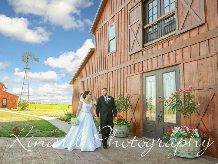 Tmx 6f891757 Cf65 49b8 B811 9fe5b2905cdd 51 1004004 158131631981915 Lancaster, MO wedding venue