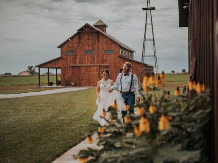 Tmx 9f3f0d39 14d0 4997 9363 2d9442e25c58 51 1004004 158669962215164 Lancaster, MO wedding venue