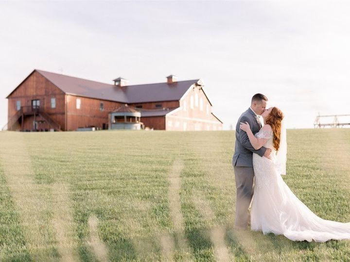 Tmx Bd8011aa 0fe9 43fa 8360 Bf5d27c87d7a 51 1004004 158669855467514 Lancaster, MO wedding venue