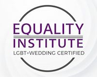 equalityinstitute certification badge 51 635004 v1