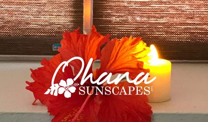 Ohana Sunscapes, LLC
