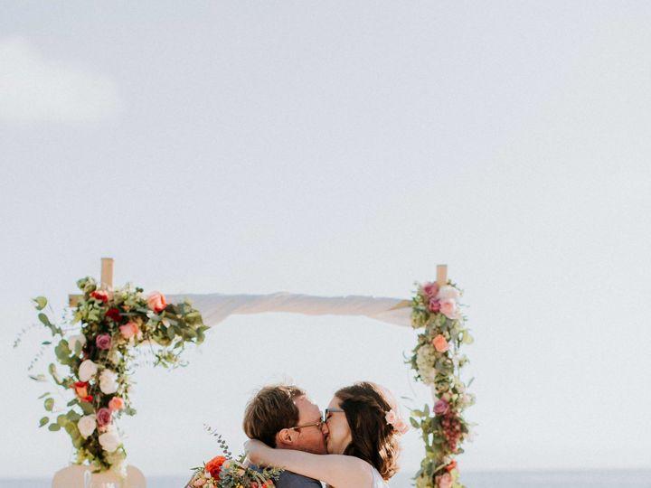 Tmx Anja Matija Social Media Files Elopement Web 0058 51 926004 157799089045423 Santa Barbara, California wedding photography
