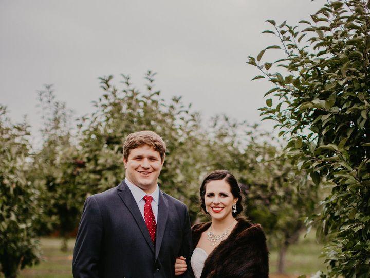 Tmx Jensen Lowres 303 51 926004 Santa Barbara, California wedding photography